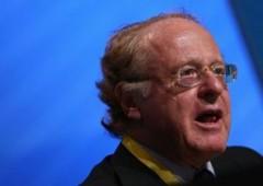 Saipem: fondi spingono per scorporo dopo scandalo tangenti