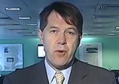 Banche, panico post voto: SocGen scarica Btp