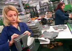 Sostenibilità, imprese italiane più consapevoli
