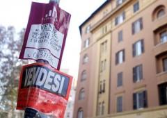Immobiliare, prezzi delle case giù ma le vendite sono ferme