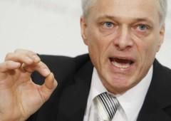 In Svizzera stravince referendum contro megastipendi top manager
