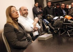 Movimento 5 stelle chiude al governo tecnico: a nessuno la fiducia
