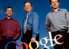 Google ai massimi storici, Apple sotto 400 miliardi