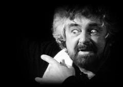"""La paura di Grillo: """"Il 15% di voi potrebbe tradirmi"""""""