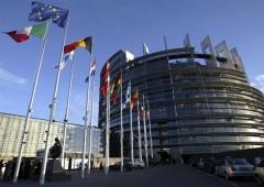 Commissione Ue: viaggiare nel Sud Europa è pericoloso