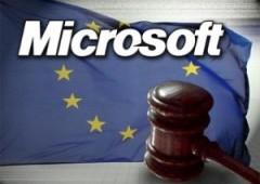 """Nuova mega multa Ue a Microsoft: """"browser non libero"""""""