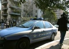 Gli negano fondi per 100 mila euro: uccide due dipendenti Regione, poi si suicida