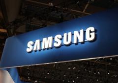 Samsung: sgambetto a Apple, acquista 3% di Sharp