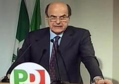 Pd: si pensa al post-Bersani. Primarie con Renzi e Barca