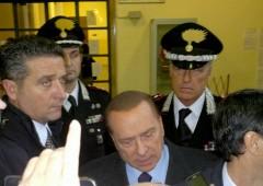 Unipol: Berlusconi condannato a un anno di reclusione