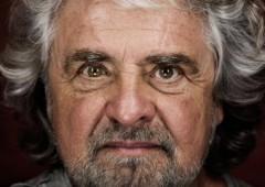 """Grillo: """"Scopo del Movimento 5 Stelle è estinguersi"""""""