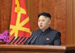 La Corea del Nord minaccia attacco nucleare contro gli Usa