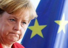 Tassi negativi Bund, imprese tedesche a rischio fallimento