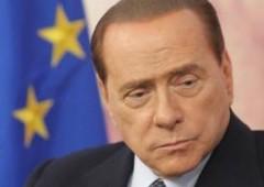 Berlusconi: o super-inciucio o ritorno al voto a metà giugno