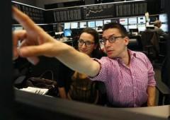 Tassi: spread ancora in calo, merito di Draghi