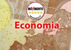 Italia: tornando alla lira farebbe meno paura ai mercati