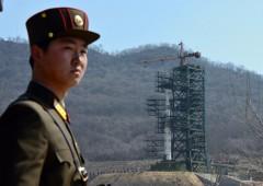 Ora anche Corea del Sud vuole programma nucleare