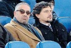 Calcio, Roma raggirata. La bufala dello sceicco misterioso