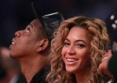 Usa: Hillary Clinton e Beyoncé tra Vip più colpiti dagli hacker