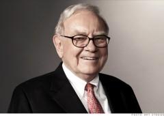 Come investe Buffett