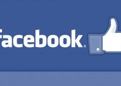 "Facebook: i ""mi piace"" rivelano razza e gusti sessuali"