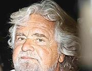 Statuto Movimento 5 Stelle: Grillo presidente, nipote è vice