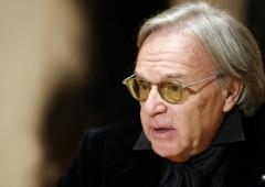 Della Valle: dopo ripulita Parlamento è l'ora dei banchieri