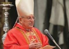 Conclave: salgono quotazioni outsider, attesa per fumata