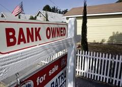 Mutui, Abi: fondo di garanzia a imprese e famiglie in difficoltà