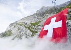 La grande gaffe: consulente svizzero invia agli Usa lista di clienti evasori