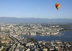 Il private banking svizzero accelera sugli investimenti sostenibili