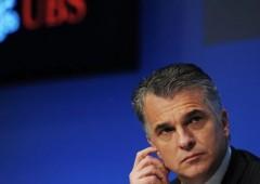 Banche: in Svizzera i manager meglio pagati d'Europa