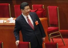 Chi è Xi Jinping, il nuovo presidente della Cina