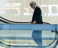 """JP Morgan: investitori ingannati con """"mostruose"""" scommesse sui derivati"""