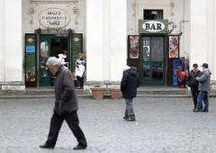 Persino Prodi, padre dell'euro, si scaglia contro austerity