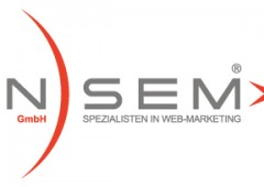 Da startup a gruppo internazionale con ricavi +108%: il successo di Insem