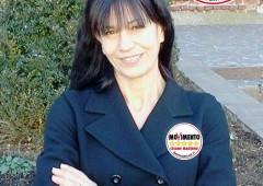 Giovanna Mangili: senatrice 5 Stelle si e' gia' dimessa
