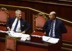 Risparmio energetico, Italia recupererà 14 miliardi l'anno fino al 2020