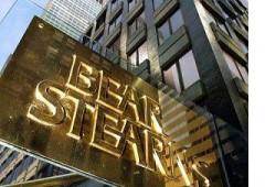 Wall Street al quinto anno di rialzi. E ora?