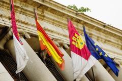 """Alert S&P: """"situazione socialmente esplosiva in Italia"""""""