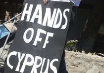 """Caso Cipro: """"tutela ai piccoli risparmiatori"""". Ma esplode rabbia Putin"""