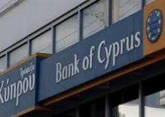 "Cipro, Jp Morgan: ""Prelievo forzoso scoperchia vaso di Pandora"". Alert Pimco"