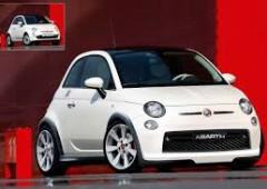 Nuovo flop Fiat in Europa: vendite -16%, scende quota mercato