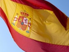 Euro senza Spagna? Entro quest'anno