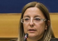 Operazione trasparenza M5S: a noi questori e vicepresidenti