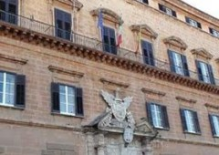 Sicilia: prima regione in Italia ad abolire le Province