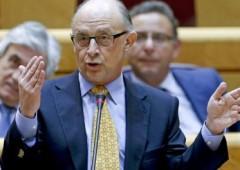 Spagna cambia costituzione: prelievi dai conti possibili