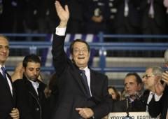 Cipro tenta la strada russa. Presto fuori dall'euro?