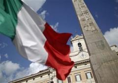 """Svezia: """"è l'Italia il vero pericolo, altro che Cipro"""""""