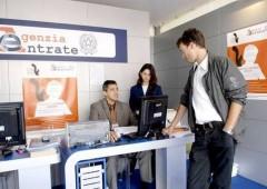 Agenzia delle Entrate, rimborso Iva per 4300 imprese